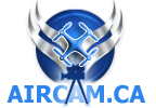logo Aircam.ca