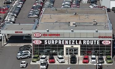 concessionnaires automobiles voitures occasion